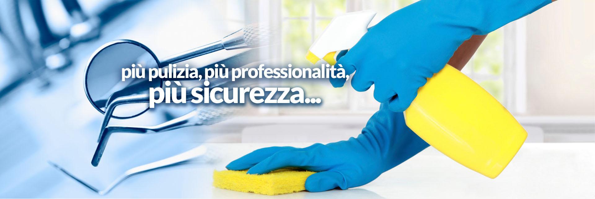Sanificazione prodotti a presidio medico chirurgico Newsplendor guanti pulizia uffici prodotti haccp contro batteri e virus pulizia profonda