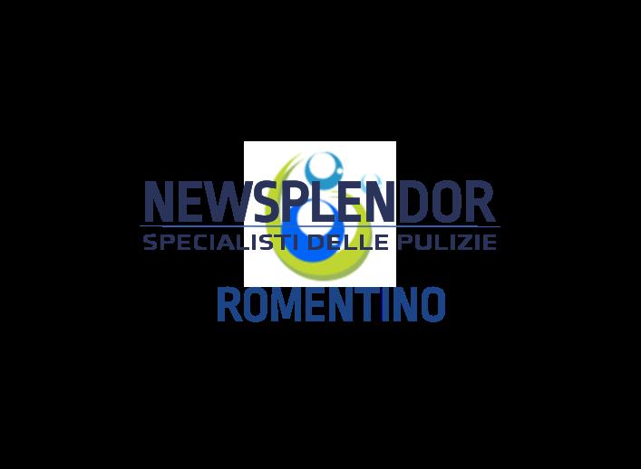 impresa-pulizie-romentino/