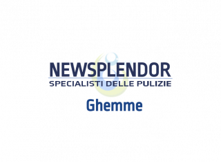 Impresa di pulizie Ghemme