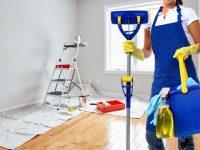 pulizie-post-ristrutturazione novara