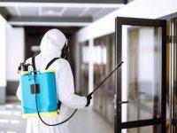 sanificazione-ambienti-di-lavoro-gi-1221638201 jpg
